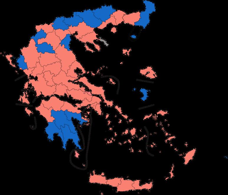 Impacto Económico de las Elecciones en Grecia