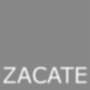 Zacate Consulting