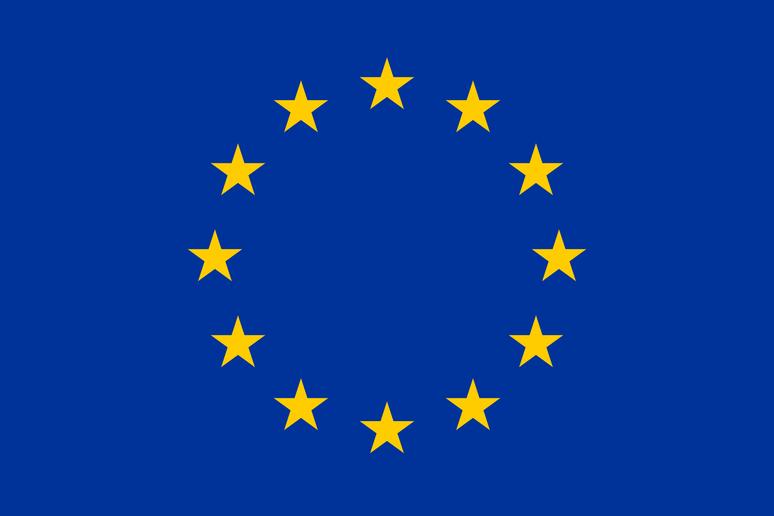 La Unión Bancaria Europea