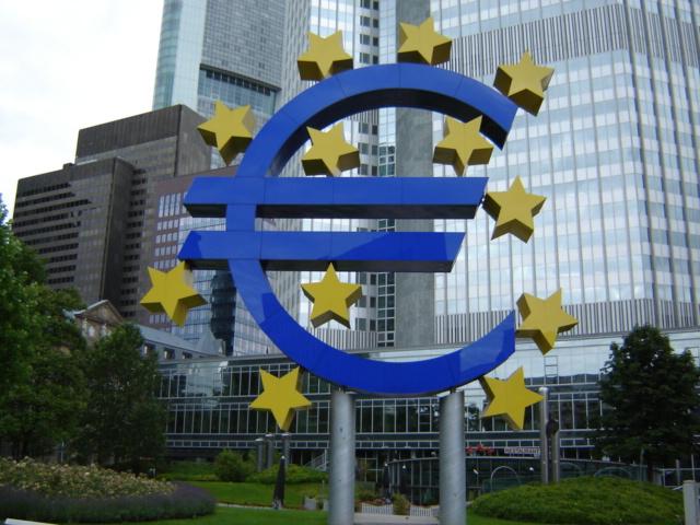 El Euro como Moneda de Reserva