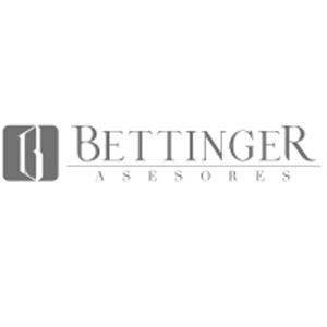 Bettinger Asesores