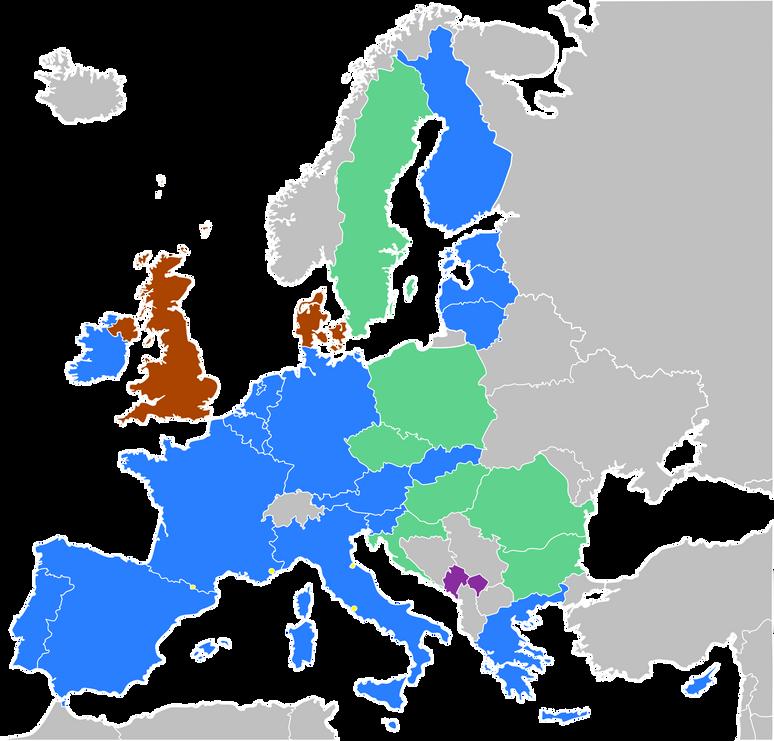 Acuerdo para el Rescate de la Zona Euro
