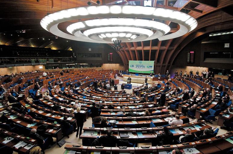 Unión Bancaria en la Unión Europea