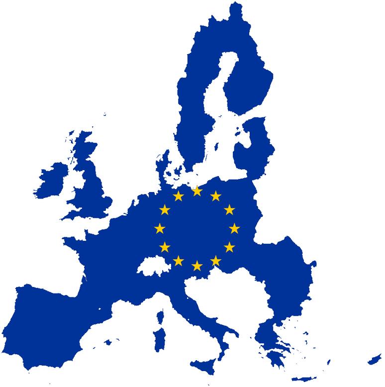 La Unión Bancaria Europea: Avances y Rezagos