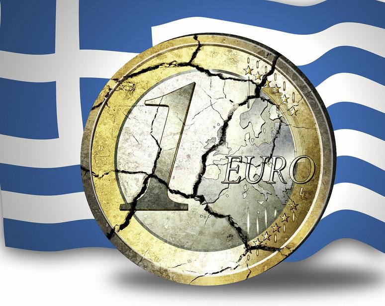 Grecia y el Futuro de la Zona Euro