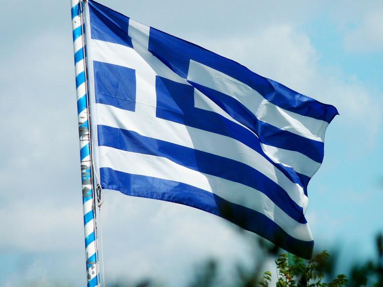 Grecia: ¿Default en Puerta?