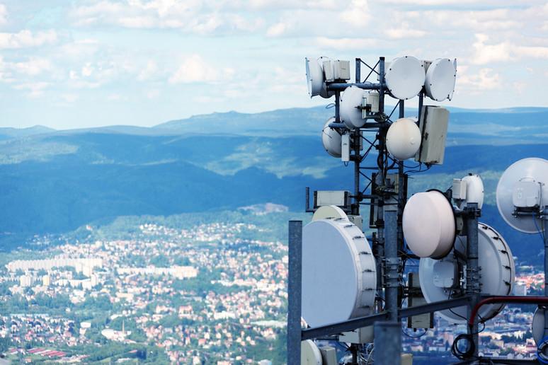 Nuevas Tendencias en las Telecomunicaciones