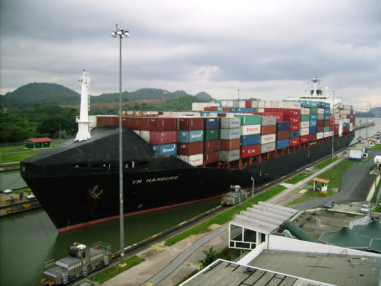 ¿Qué implica el Gran Freno al Comercio Mundial?