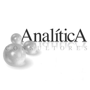 AnalíticA Consultores