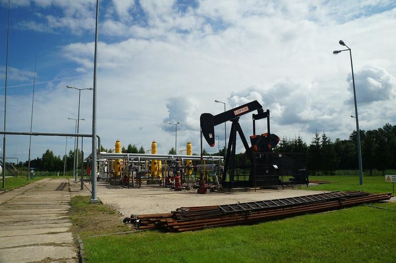 ¿Hacia Dónde el Petróleo?