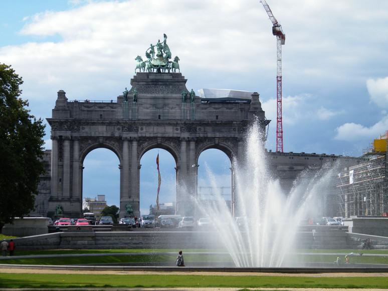 Zona Euro: ¿ser o no ser?