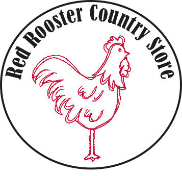 red rooster logo.jpg