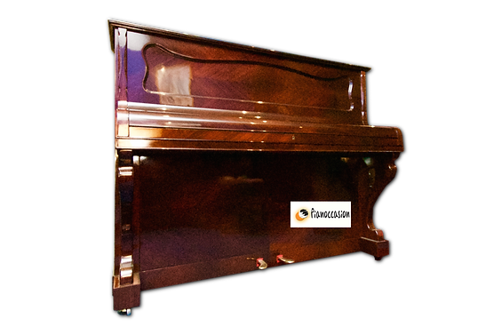 pianoccasion, pleyel 9