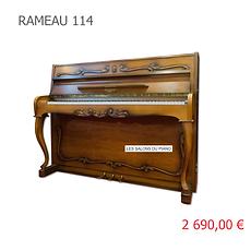 RAMEAU 114 2690 VIGNETTE.png