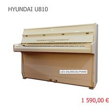 HYUNDAI U810 VIGNETTE.png