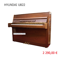 HYUNDAI U822 VIGNETTE.png