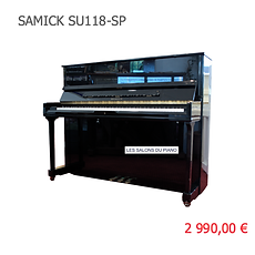 SAMICK SU118 VIGNETTE.png