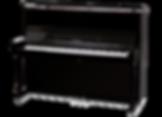 LES SALONS DU PIANO FEURICH 122 UNIVERSAL NOIR CHROME.png
