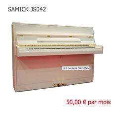 SAMICK JS042 VIGNETTE.png