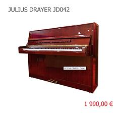 JULIUS DRAYER JD042 1990 VIGNETTE.png
