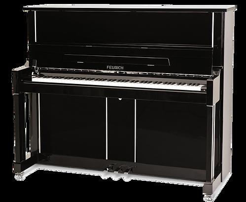 LES SALONS DU PIANO FEURICH 125 DESIGN NOIR CHROME.png