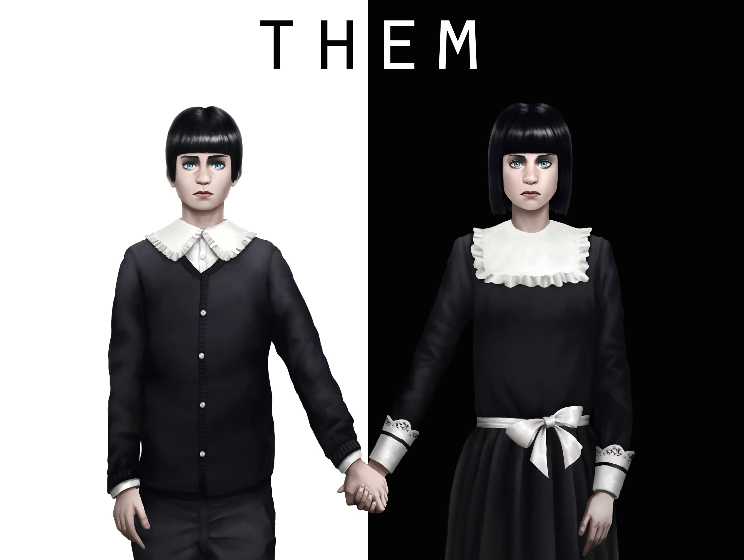Them (Short Film)