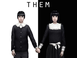 Them (Short Film)