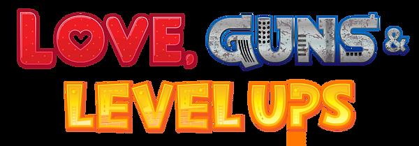 LGLU-Title_04.png