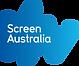 ScreenAustralia logo.png
