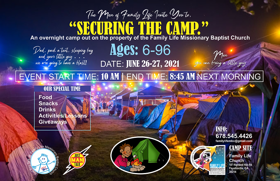 Camping at FLMBC 2021 flyer.png