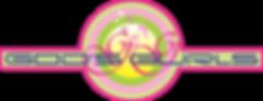 GG+Logo.png