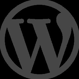 WordPress-logotype-simplified.png