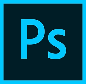 492px-Photoshop_CC_icon.png