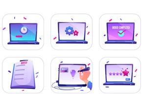 Comment mettre à jour un site web ?