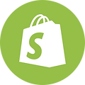 shopify-512.png