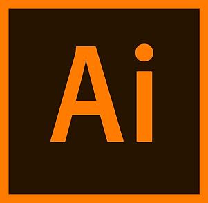 1051px-Adobe_Illustrator_CC_icon.svg.png