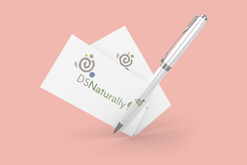 mockup-featuring-two-business-cards-and-