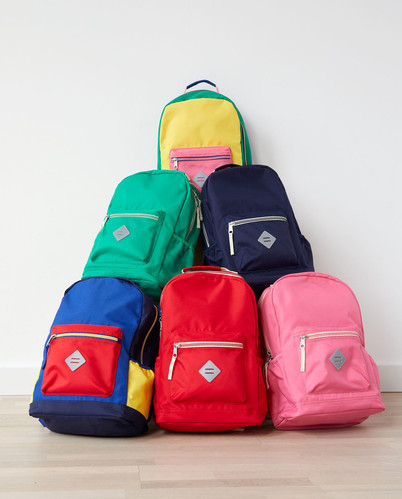 Kids+Primary+Color+Sturdy+Backpacks.jpg
