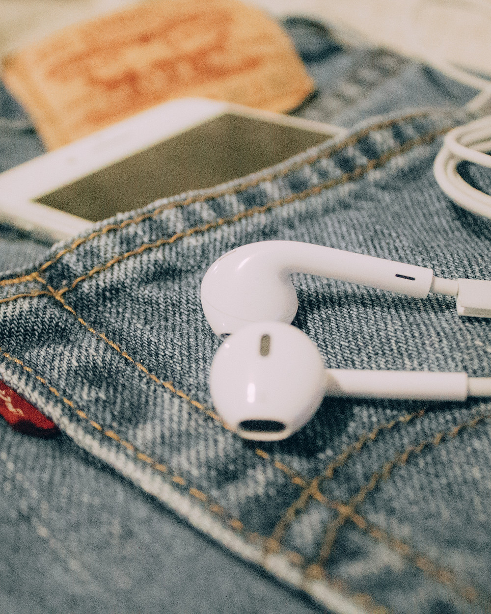 Podcasts For Creatives