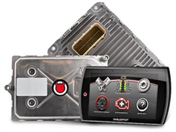 2015-2018 Ram 5.7 Diablo T2 Tuner w/ Unlocked PCM