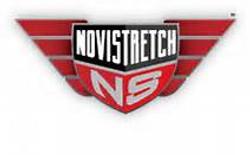 Novistretch1
