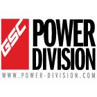 GSC Power