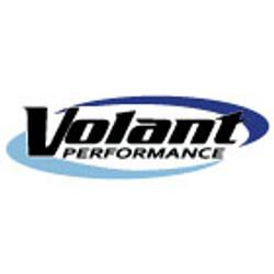 Volant Performance