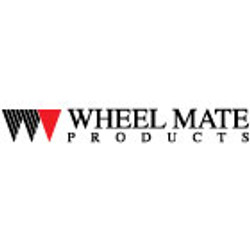 Wheel Mate Products