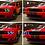 Thumbnail: 2015-2016 Dodge Challenger Multicolor DRL LED Boar