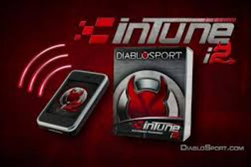 Diablosport I2