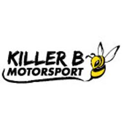 Killer B MOtorsports
