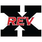 X Rev