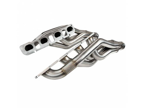 Kooks 2009+ Ram 1500 HEMI 1-7/8in x 3in Stainless Steel Long Tube Header