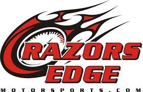 Razors Edge Motorsports